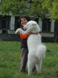Yuki i Niki