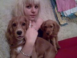 0020 бебе Арчи,Рая и Теди.jpg