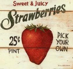 sweet-and-juicy-strawberries.jpg