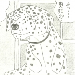 dog20004.jpg